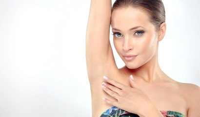 Smooth Operator Laser Hair Removal Smooth Underarms