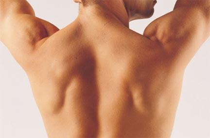 back-hair-removal-men